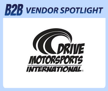 B2B: Drive Motorsports International