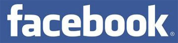 """Like"" Our Fan Page!"