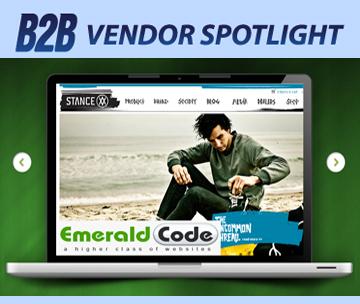 B2B: Emerald Code Inc.