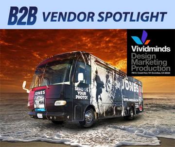 B2B: Vividminds, Inc.