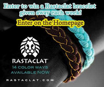 Rastaclat Trivia!