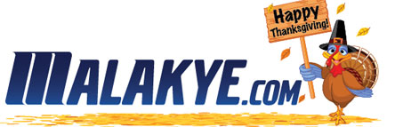 Malakye.com - Action Sports, Outdoor & Lifestyle Industry Jobs
