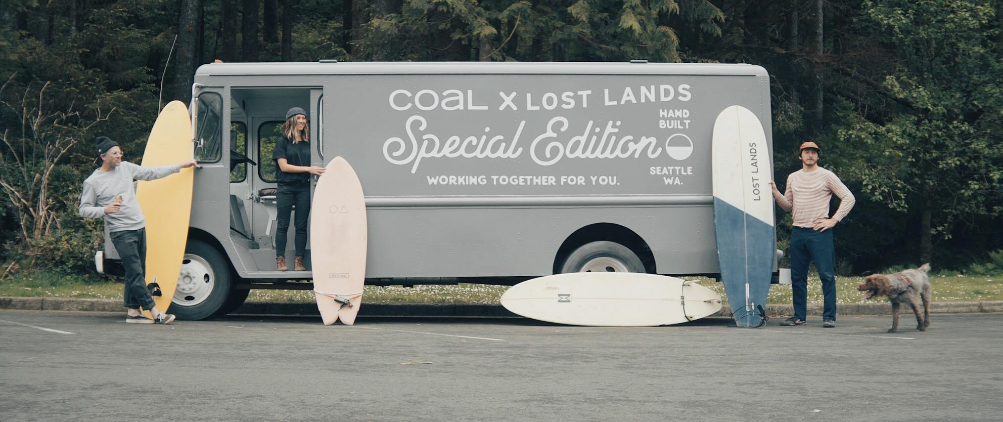 f67d4fac003f1 Coal Headwear Collaborates with Lost Lands