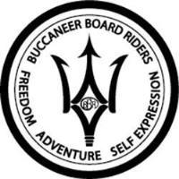BBR Surfwear