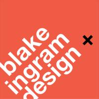 Blake Ingram
