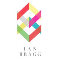Ian Bragg