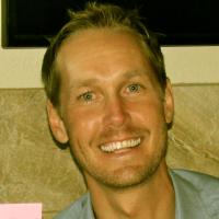 R.J. McLeod
