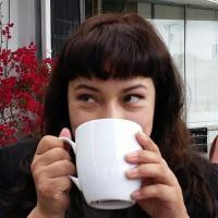 Deborah Barraza
