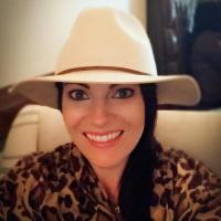 Nikki Odegard