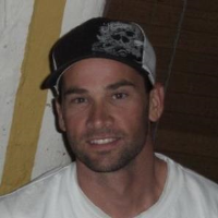 Eric Sorensen
