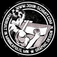 John Schmit