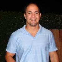 David C Avila Jr