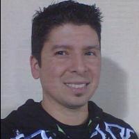 Alec Torres