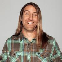 Matt Denyer