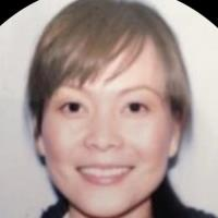 Grace Chang