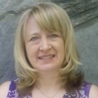 Susan Fanshier