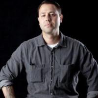 Jared Brandt