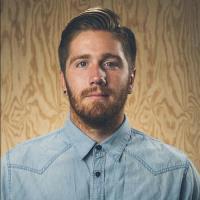 Ryan McClurg