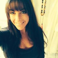 Adrienne Soltz