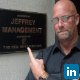 Jeff Ravreby