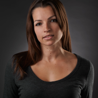 Jennifer Dunstan