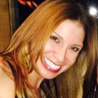 Tina Gutierrez