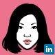 Janet Nam
