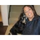 Christina Andrade` Brenner