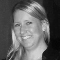 Melissa Hitchcock