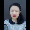 Selena Leong