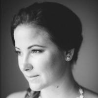 Kristen Cooley