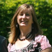 Sandra FitzGerald