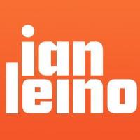 Ian Leino