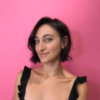 Vanessa Amador