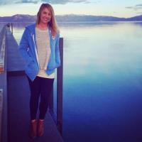 Shannon Herfindahl