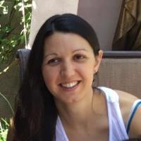 Kristen Chavez
