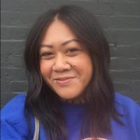 Jaya Tengco