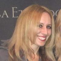 Jenny Fusco