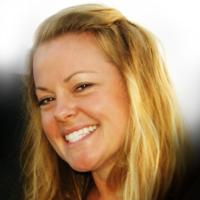 Dana Rowley