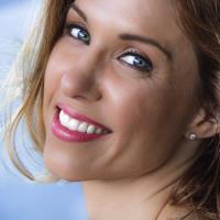 Amanda Feld