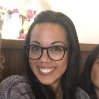 Jennifer Cataquiz