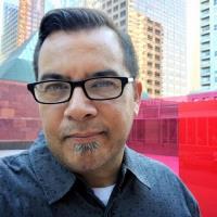 Ray Vasquez