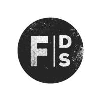 Ian Frost - Frost Design Studio