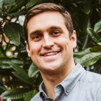 Jonathan Miller, MBA