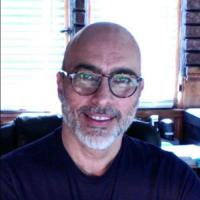 Laurent Newman