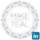 Mike Teal
