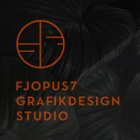 Juncker Franck / fjopus7 Grafikdesign Studio