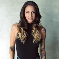 Tasia Lopez