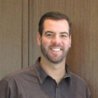 Kyle Egkan