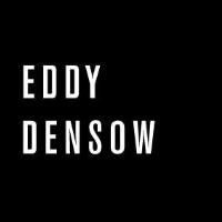 Eddy Densow